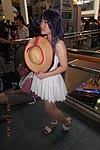 ACMY2014 cosplayers of Ruri Gokou, Oreimo 20140329a.jpg