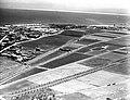 AERIAL VIEW OF THE BAT GALIM SUBURB IN HAIFA. צילום אווירי של שכונת בת גלים בחיפה.D477-047.jpg