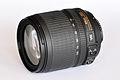 AF-S DX Nikkor 18-105mm f3.5-5.6G ED VR.jpg