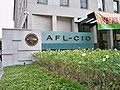 AFL-CIO Headquarters by Matthew Bisanz.JPG