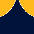 AFL West Coast Eagles Icon.png
