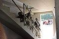 AFNORTH Battalion quarterly training at the Alliance Training Area Chievres, Belgium 140612-A-HZ738-068.jpg