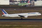 AFR A321 F-GMZA 18dec15 LFBO.jpg