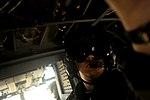 AFSOC CV-22 DVIDS370194.jpg