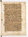 AGAD Itinerariusz legata papieskiego Henryka Gaetano spisany przez Giovanniego Paolo Mucante - 0087.JPG