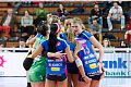 AGIL Volley 2015-2016 004.jpg