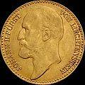 AHK 10 Kronen 1900 obverse.jpg