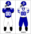 AHS-Uniform-2008.png