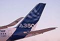 AIB A350 F-WZNW 9dec14 LFBO-1.jpg