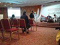 AICCSA 2017 - Panel Discussion with Khalil Drira 01.jpg