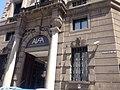 AIFA - panoramio (1).jpg
