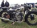 AJS R9 (1930) - 7457140324.jpg
