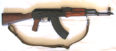 AKM RIFLE.png