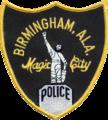 AL - Birmingham Police.png