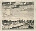 AMH-7020-KB View of the Gelderland bastion, a bastion of Batavia castle.jpg