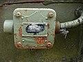 AMX-13 150808 10.jpg