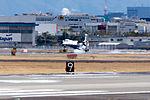 ANA Wings, DHC-8-400, JA844A (25145510083).jpg