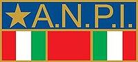 ANPI - Oggi Assemblea provinciale nel ricordo di Francesco Pranteddu