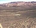 AREA 25 GEOLOGY AERIALS, NEVADA TEST SITE - DPLA - ad031d883994caf9b7f1fd8841cafab7.jpg