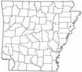 ARMap-doton-Crawfordsville.png