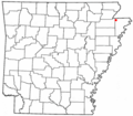 ARMap-doton-Leachville.png