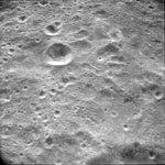 AS11-43-6500.jpg