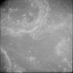 AS12-54-8023.jpg