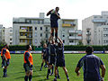 ASM Clermont Line out September 02.jpg