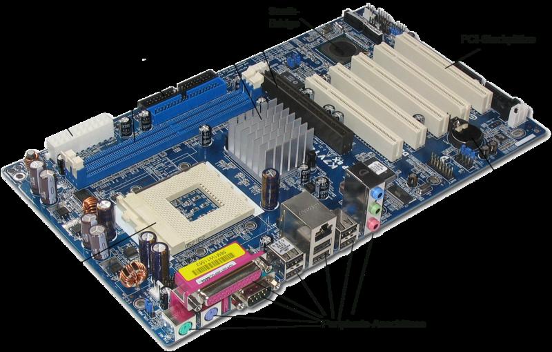 Материнская плата ASRock X370 Killer SLI (SAM4 AMD X370 4*DDR4 2*PCI-E16x 4*PCI-E1x SATAIII+RAID M.2 GB Lan USB3.1 ATX Retail)