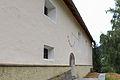 AT-57488 Pfarrkirche Predlitz-Turrach 31.jpg