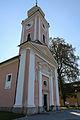 AT-62859 Pfarrkirche Heiliger Michael, Rosegg 04.jpg