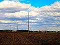 ATC Power Line - panoramio (89).jpg