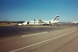 ATR-72 F-GKPC Saint-Geoirs-2003 12A.JPG