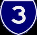 AUSR3.png
