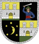 Coat of arms of Felixdorf