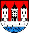 Coat of arms of Korneuburg