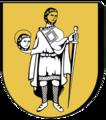 AUT Matrei in Osttirol COA.png