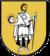 Matrei coat of arms