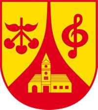Steiger Rainer, Dr. - Pttsching - RiS-Kommunal - Home
