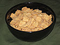 A Bowl Of Cinnamon Toast Crunch.jpg