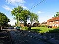 A Bracknell Suburban Street - geograph.org.uk - 9779.jpg