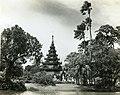 A Buddhist Temple in Eden Park (BOND 0076).jpeg