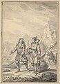 A Fisherman and his Family. MET DP823452.jpg