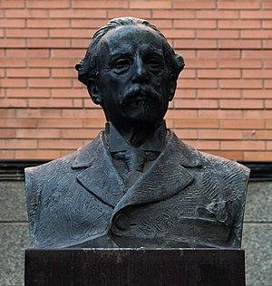 Oller, Narcís (1846-1930)