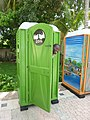 A SOIL EkoMobil toilet (15714047659).jpg