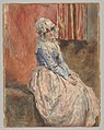 A Seated Woman MET DP832288.jpg