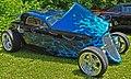 A Show Car (5750895977).jpg