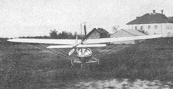 A Vlaicu III 02