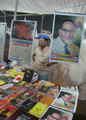 A book and calendar seller at Chaitya Bhoomi.png