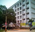 A building of Vignan University.jpg